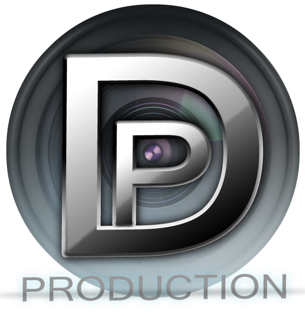 Dp Production
